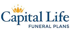 Capital Life
